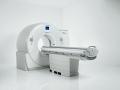 MRI-2.jpg