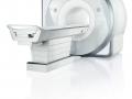 MRI-3.jpg