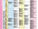2015年6月門診時刻表-10